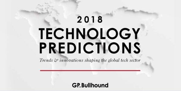 Technologypredictions