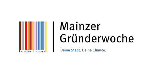 Gruenderwoche 2018 data