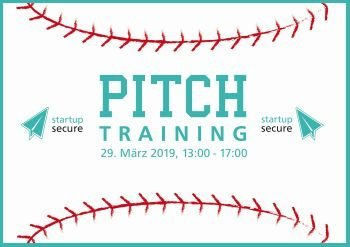 Csm pitchtraining webseite kl 502e93feb4