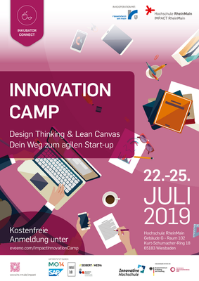 Csm inkubator connect innovation camp 2336329b70